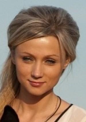 Виктория Тимофеева: «Сталинград» выглядит слишком по-голливудски»