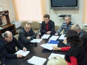 Депутаты Гатчины вступились за стариков