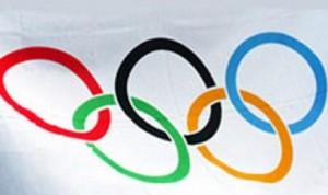 В день Эстафеты Олимпийского огня в Гатчине откроют новый детский сад