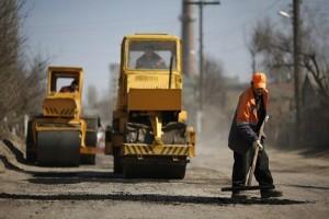 При ремонте дорог Ленобласти наворовали 70 миллионов рублей
