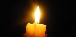 Александр Дрозденко выразил соболезнования семьям пострадавших от теракта в Волгограде