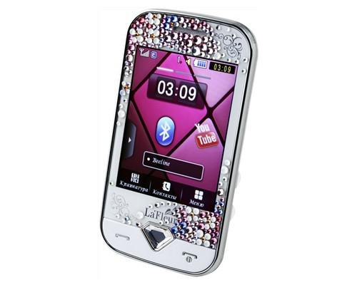 Скачать музыку на телефон самсунг лафлер